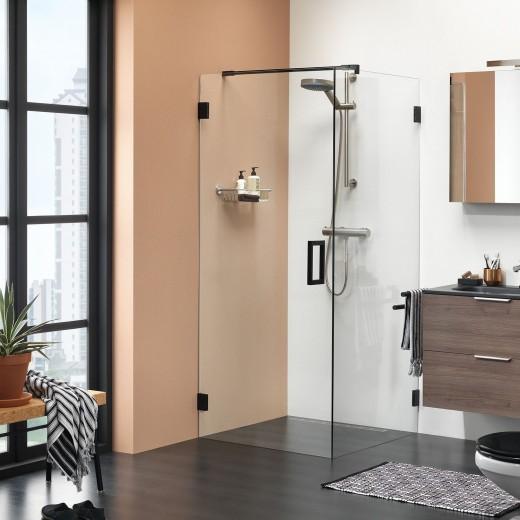 Verschillende soorten douches, welke is het beste?