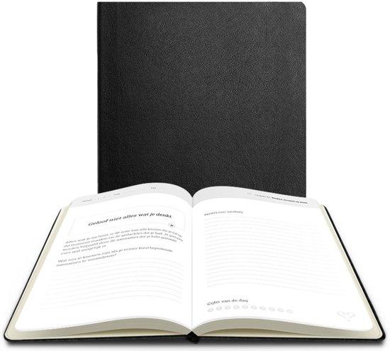 vertellis dagboek