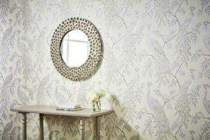Een klassiek interieur: luxe en stijlvol
