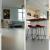 Voordelen van een gietvloer in je huis