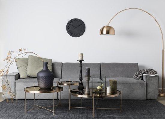 Interieur inspiratie de leukste salontafel