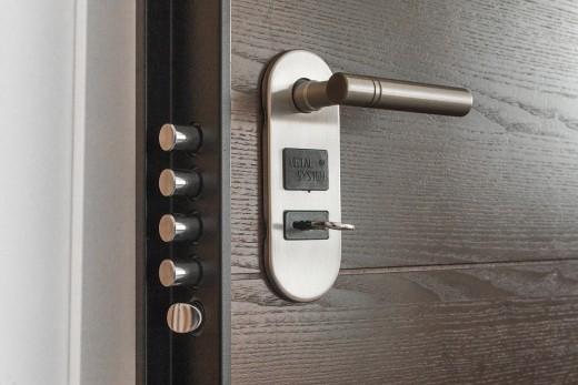 Waar moet je op letten bij het beveiligen van jouw woning?