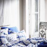 Zorgeloos ontspannen met TÄNKVÄRD van IKEA