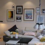 Dit is waarom LED wel sfeer kan creëren voor jouw interieur!