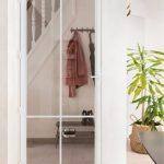 Een stoere en stijlvolle inrichting met stalen deuren