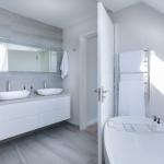 Een badkamer financieren, kan dat zomaar?