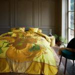 Beddinghouse x Van Gogh Museum Amsterdam