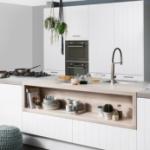 Waar moet je op letten bij een nieuwe keuken?