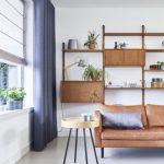 3x waarom raambekleding je interieur afmaakt