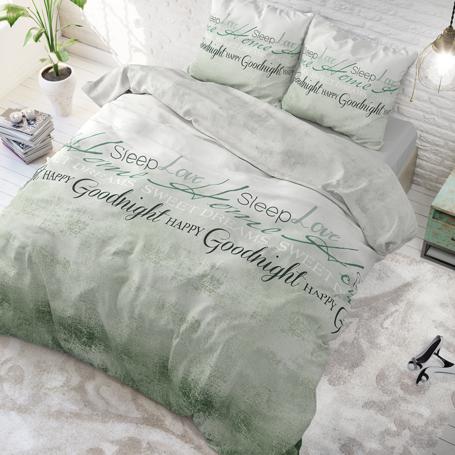 home sleep groen