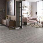 Wat is een rigid vloer en wanneer kies je hiervoor?