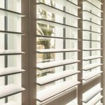Waarom zijn shutters in het interieur zo populair?