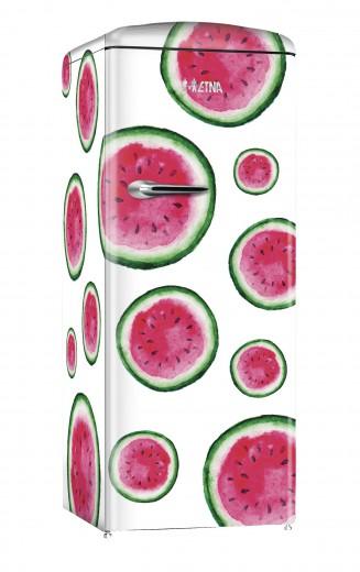 etna melon koelkast