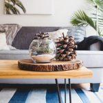 7 budgettips voor het opnieuw inrichten van je interieur