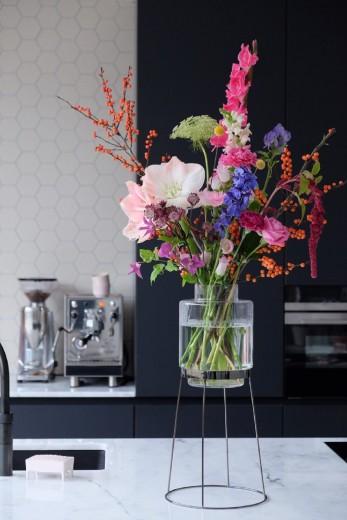 puikdesign monday vase