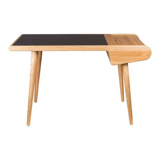 bureau hout