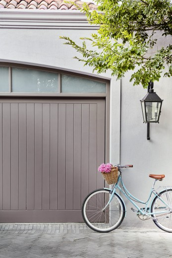 Little Greene Exterior Paints