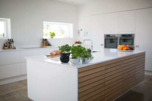 handige keukengadgets