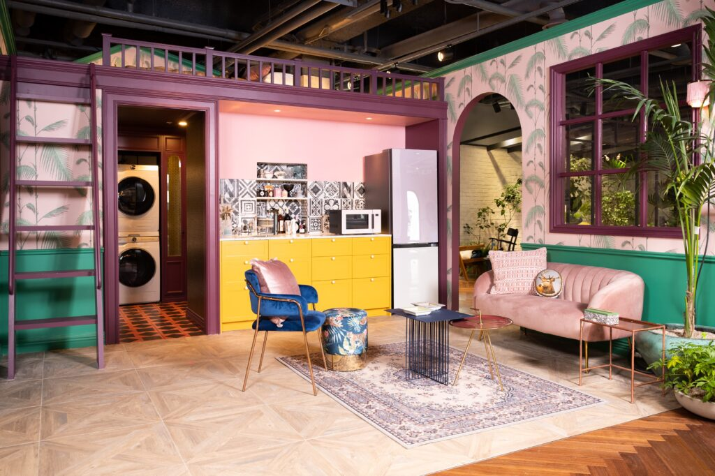 Samsung+Bespoke+Home+2021